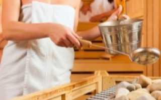 Как выбрать черпак и ковш для бани: советы и отзывы