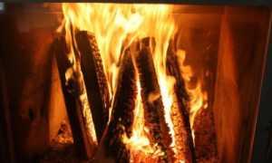 Как правильно топить баню чтобы не только помыться – попариться, но и не угареть да не обжечься