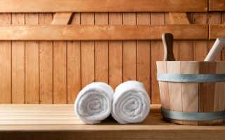 Польза бани для похудения – как правильно париться, делать косметические процедуры и массаж