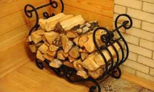 Какими дровами топить баню – какие дрова лучше: советы и отзывы
